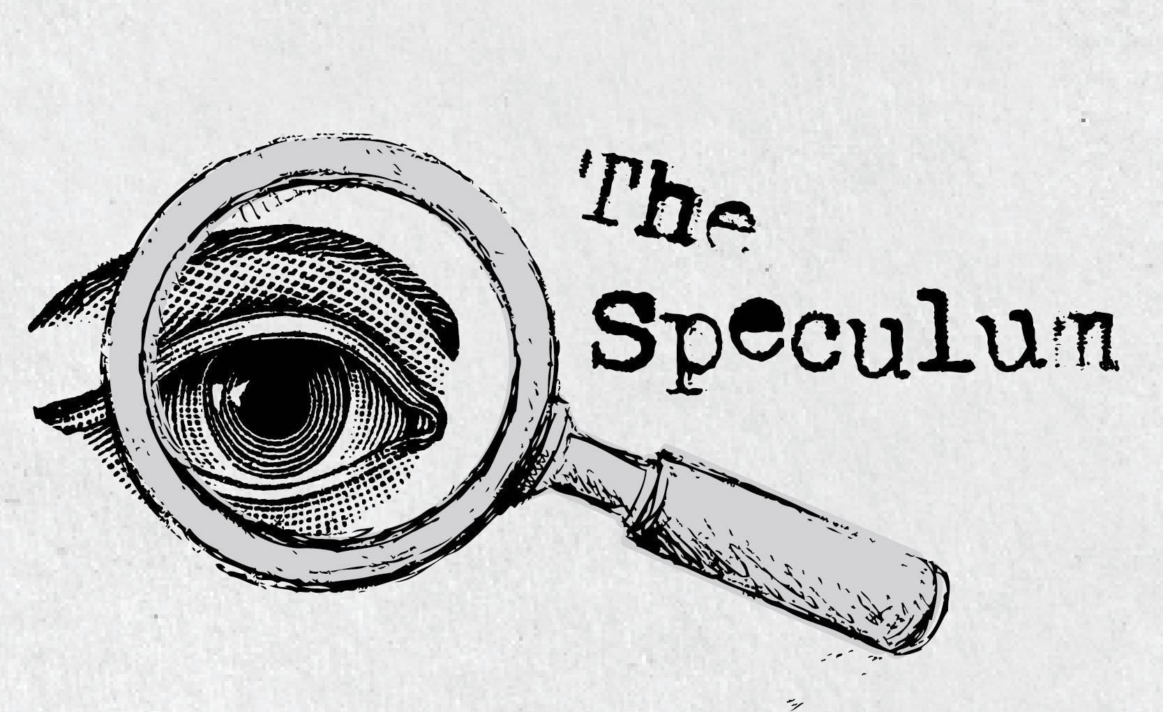 the-speculum